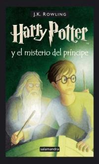 hp_y_el_misterio_del_principe-imprimir_300_dpi