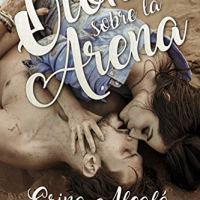 Otoño sobre la arena - Erina Alcalá