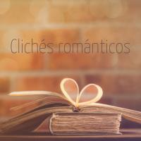 Clichés románticos