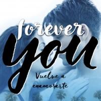 Forever You - Estelle Maskame
